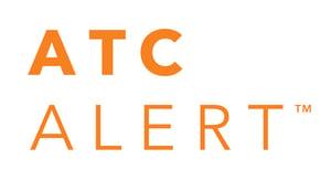 ATC_Identity_Type_B