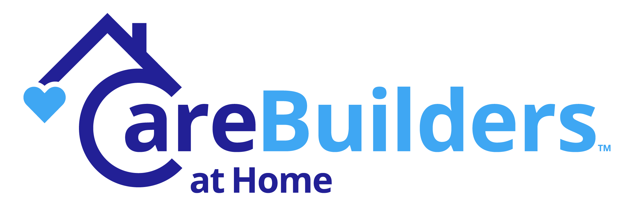 CareBuilders-PrimaryLogo (1).png