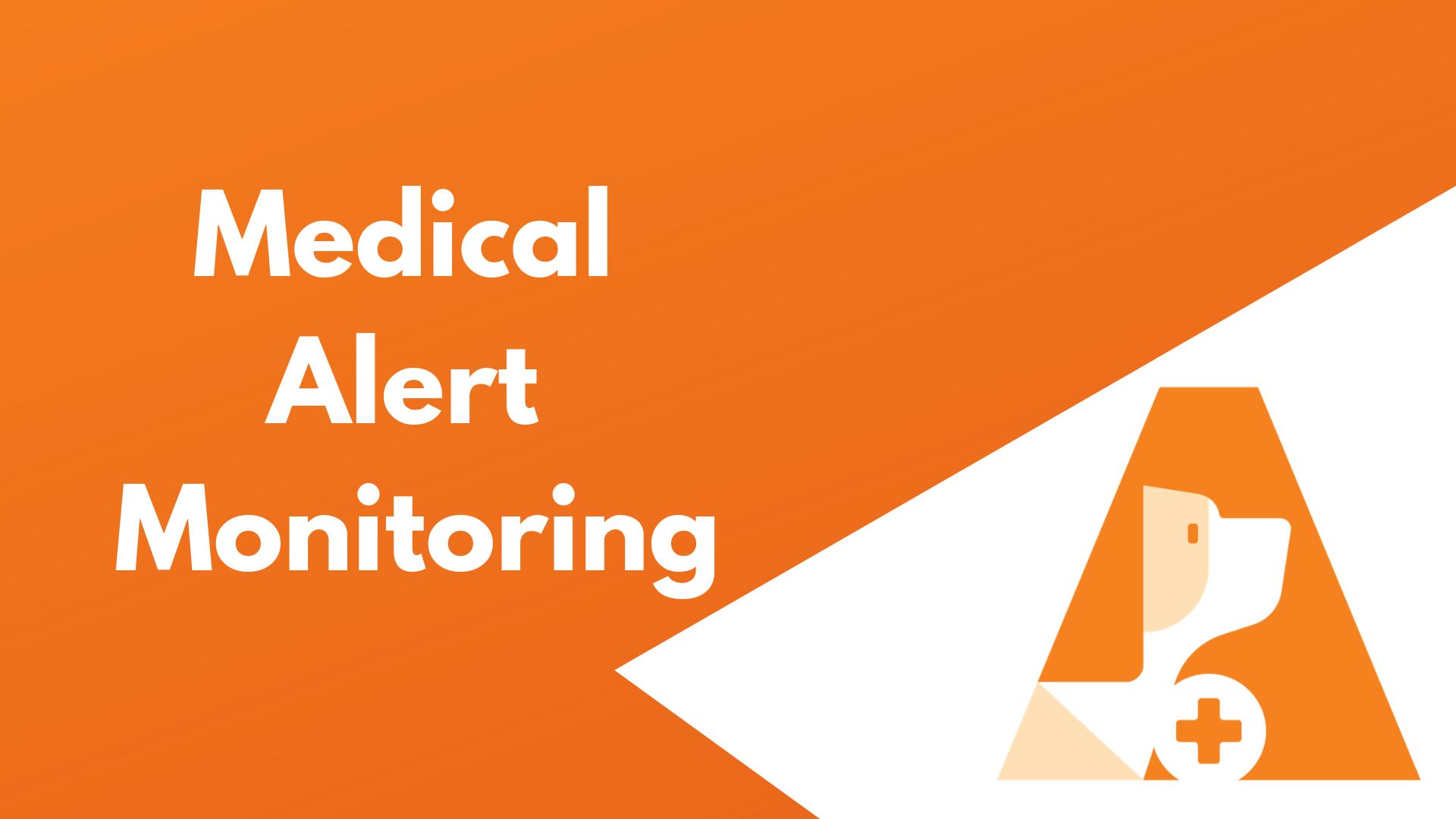 Medical Alert Pricing (1)