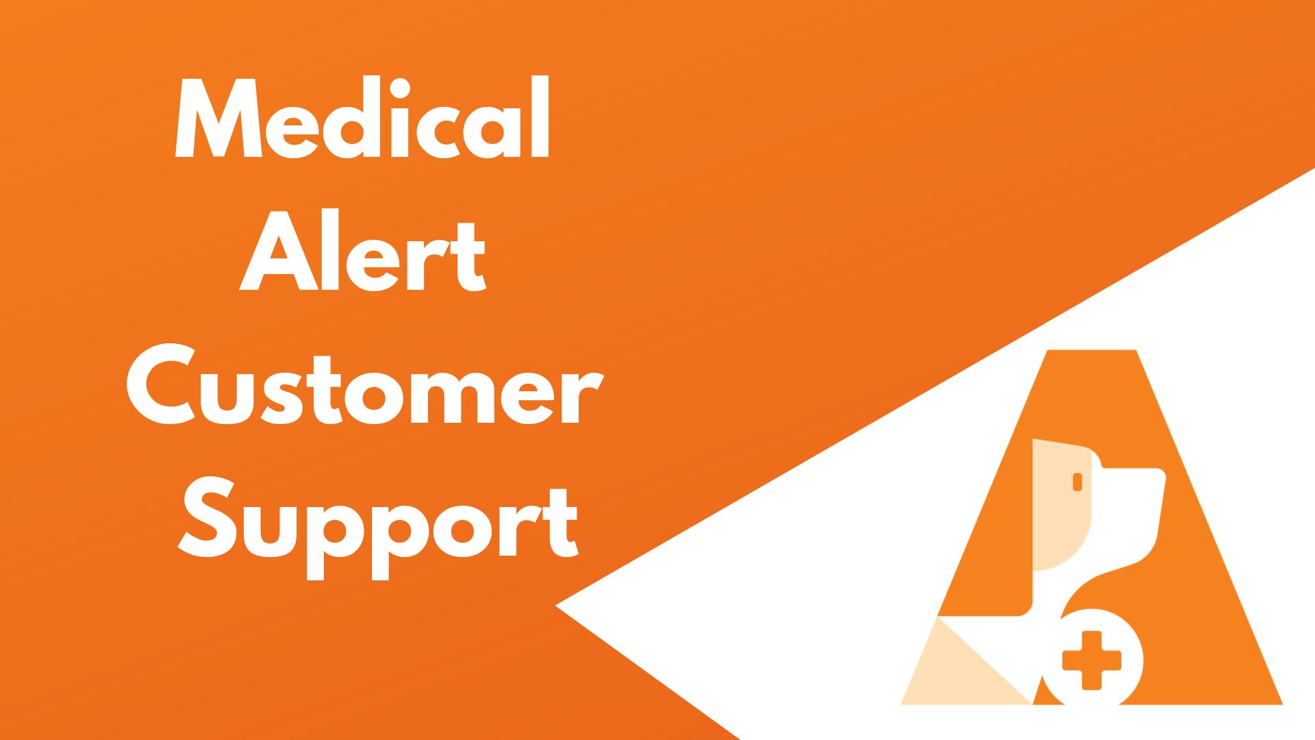 Medical Alert Pricing (2)