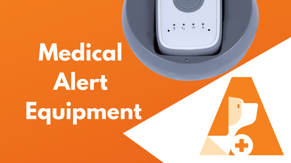 Medical Alert Pricing (3)