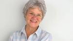 portrait-of-grandma-smiling_e1kw7-e-l__F0000.png