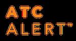 ATC_Identity_Type_B-1